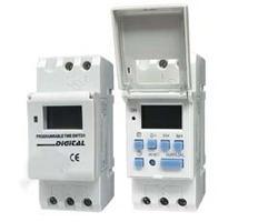 automatización para bombas de agua de todo tipo 8298782557