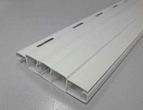 automatización y reparación de persianas de enrollar.