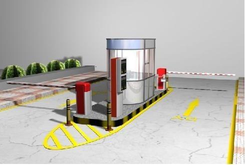 automatización y reparación portones corredizos levadizos