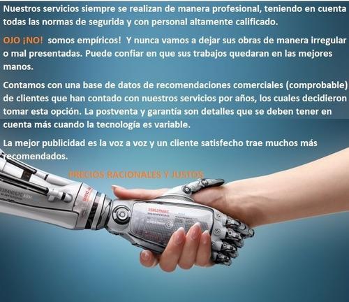 automatizaciones
