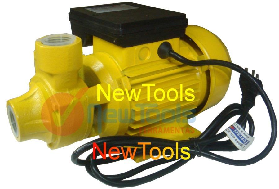 Automatizador bomba para pressurizar rede de agua 220v r - Bomba para agua ...