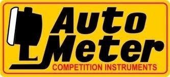 autometer  6857 pro comp  11000rpm