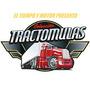 Tractomulas De Coleccion Del Tiempo Esc: 1:87