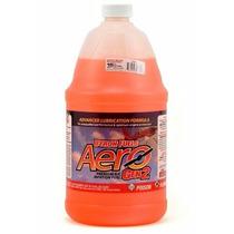 Caja Combustible Byron Aeron Gen2 15% Nitro, Aviones Rc