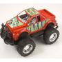 Niños De Juguete Jeep - Wild Republic Dino Racing Truck Fri