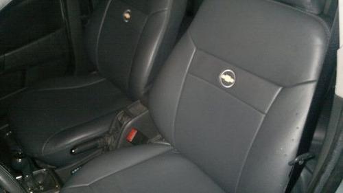 automotiva para capa
