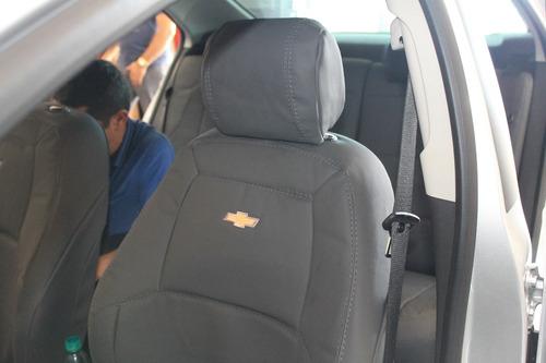 automotivas para capas