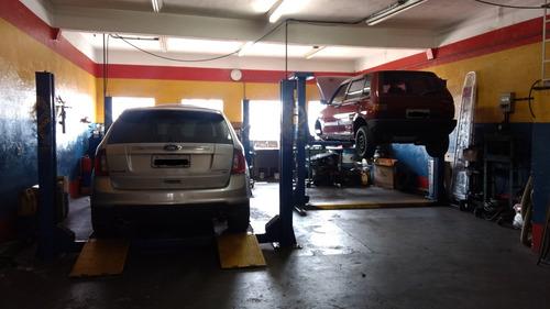 automotivo mecânica centro