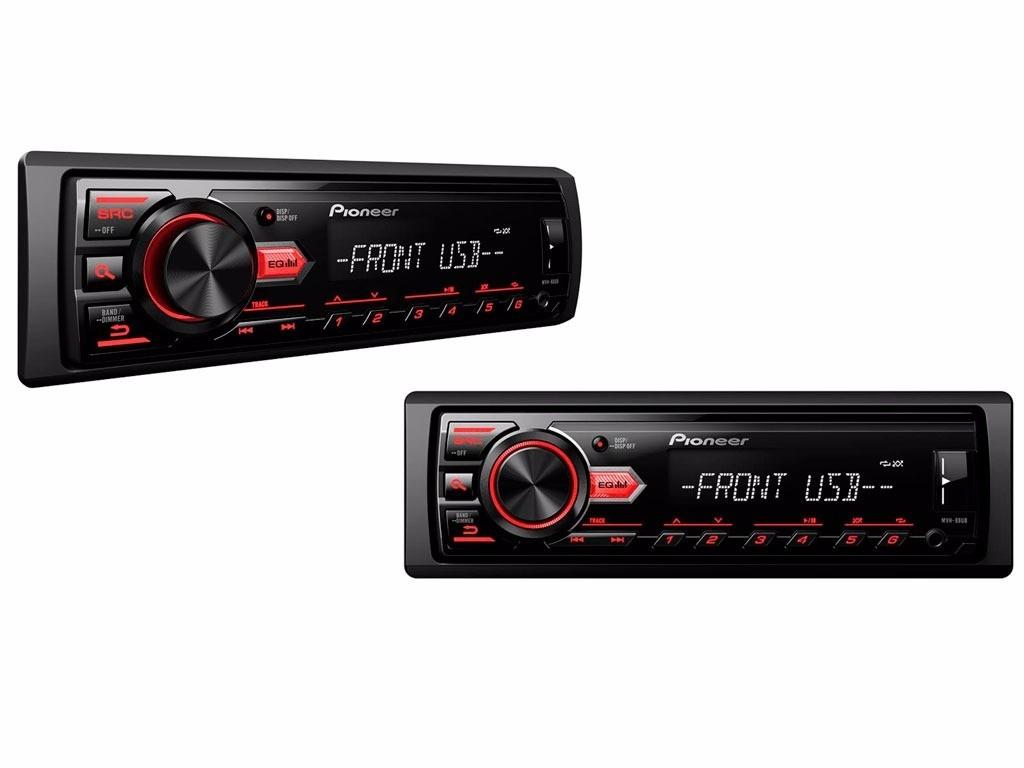 automotivo-pioneer-som-radio-D_NQ_NP_927221-MLB20744443673_052016-F.jpg