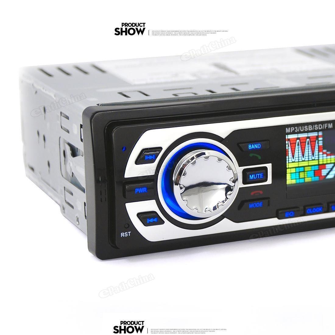 automotivo-radio-som-D_NQ_NP_840915-MLB25328384415_022017-F.jpg