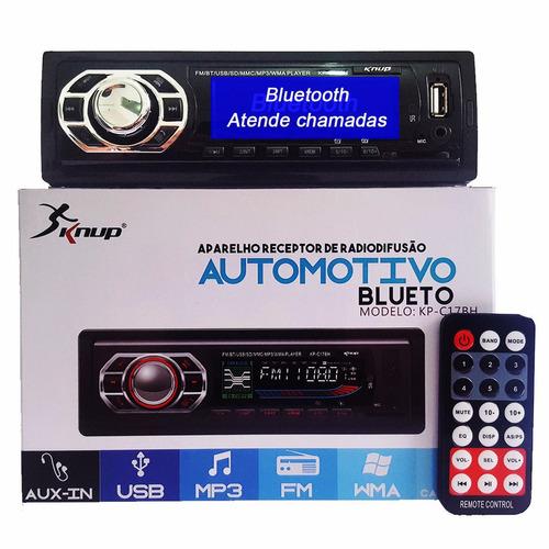 automotivo som auto radio