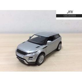 7dd835f63c344 Miniatura Carro City no Mercado Livre Brasil