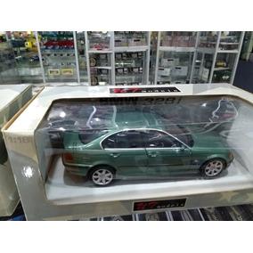 Bmw Miniatura 1 18 Automoveis No Mercado Livre Brasil