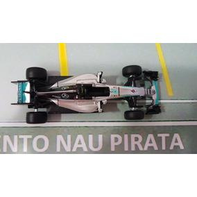 6f6c3e88efef5 Camisa Mercedes F1 Nico Rosberg no Mercado Livre Brasil