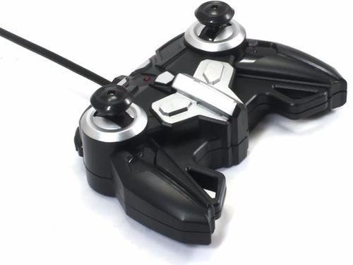 automóvil radio control transformer 2.4ghz rc optimus