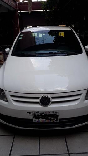 automovil volkswagen-gol sedan motor cfz724898 tipo 5u21f4