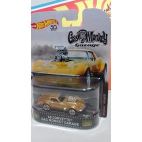ede3bcebe19 Gorras Gasmonkey en Mercado Libre México