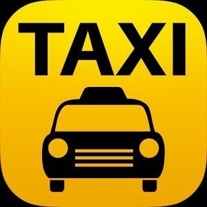autonomia de taxi
