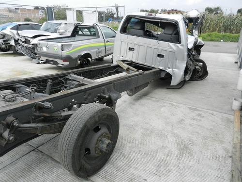 autopartes ford f350 piezas refacciones usadas!!