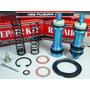 Kit Reparar Bomba Freno Toyota 2f Doble Azul (ml831)