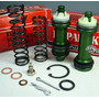 Kit Reparar Bomba Freno Toyot Doble Verde 3f Samurai (ml832)
