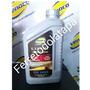 Aceite Venoco 5w40 Full Sintetico (caja 12 Und)