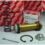 Kit Reparar Bomba Freno Toyota 2f 3f Modelo Viejo (ml825)