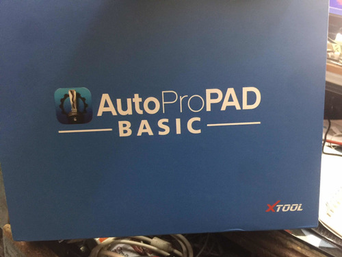 autopropad oferta autopropad basic 2020