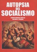 autopsia del socialismo alberto benegas lynch