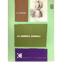 autor: g. champetier  cuadernos de eudeba 60