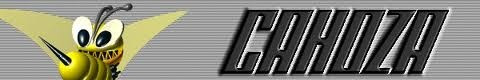 autorama coroa cahoza 35d pitch 64 p/ eixo 3/32 slot car