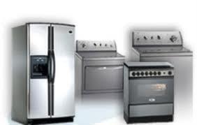 autorizados lg servicio tecnico neveras lavadoras secadoras