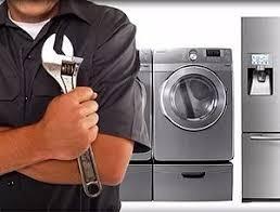 autorizados samsung servicio tecnico reparacion a domicilio