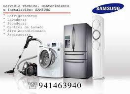 autorizados samsung tecnico neveras lavadoras secadoras