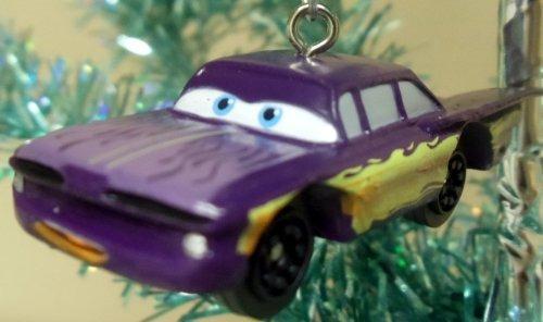 Autos 14 Pieza Dia Festivo Arbol De Navidad Mini Ornamentos