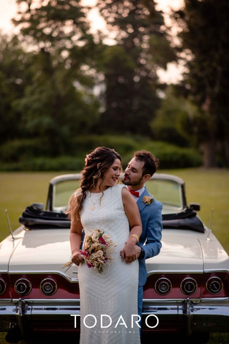 autos antiguos, casamientos,limusina,15 años.convertibles