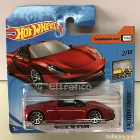 Wheels Venezuela 512m Ferrari Mercado En Libre Hot Juguetes XuTZPkOi
