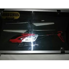 Helicoptero A Copter Mercado Y En Control Remoto Juguetes Juegos 35SjqAL4cR