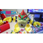 Bowser ( Dragon ) 21 Cm - Mario Bross