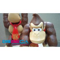 Donkey Kong - Mario Bross