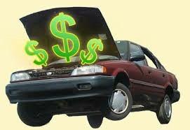 37cb86769 Compro Autos Abandonados Descompuestos Chocados Mal Estado en ...