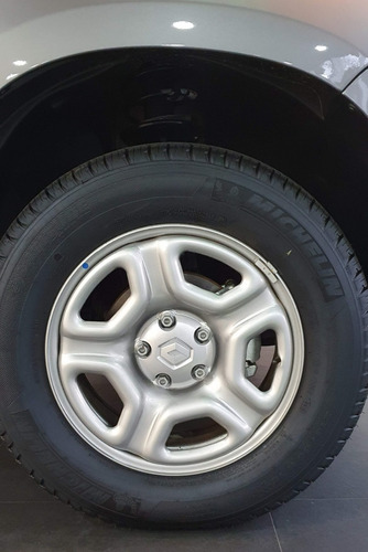 autos camionetas duster 1.6  toyota honda ford peugeot  vw g