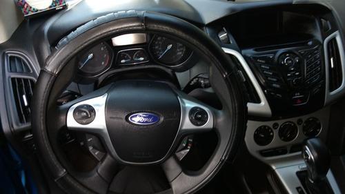 autos camionetas ford focus