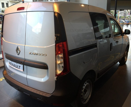 autos camionetas kangoo 5a volkswagen  peugeot v6 berlingo g