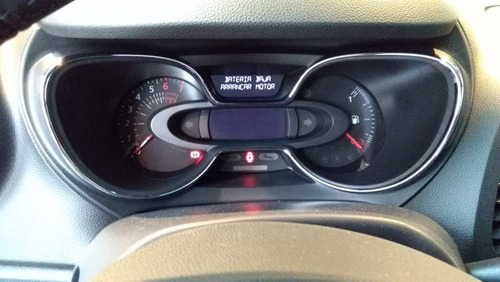 autos camionetas renault captur intens 2.0 0km suv peugeot w
