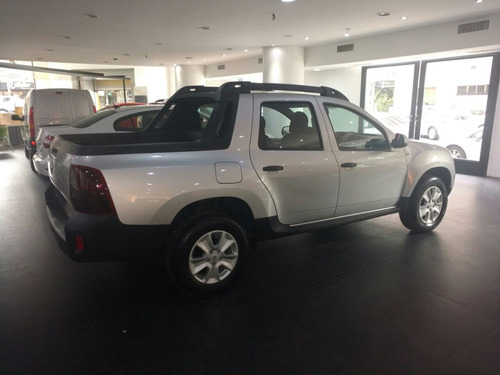 autos camionetas renault duster oroch duster