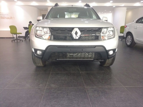 autos camionetas renault duster orochi oroch duster master