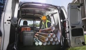 autos camionetas renault kangoo express berlingo partner   v