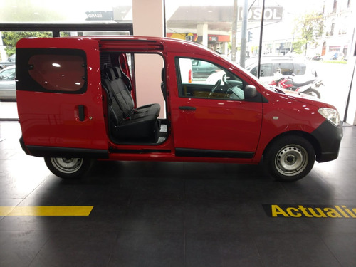 autos camionetas renault kangoo ford f100 toyota hilux bmw e