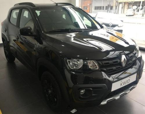 autos camionetas renault kwid volkswagen vento ford fiat  h